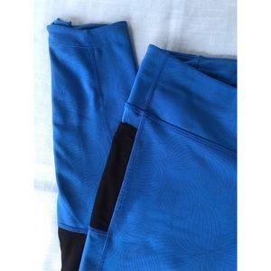 MPG Yoga Pants.